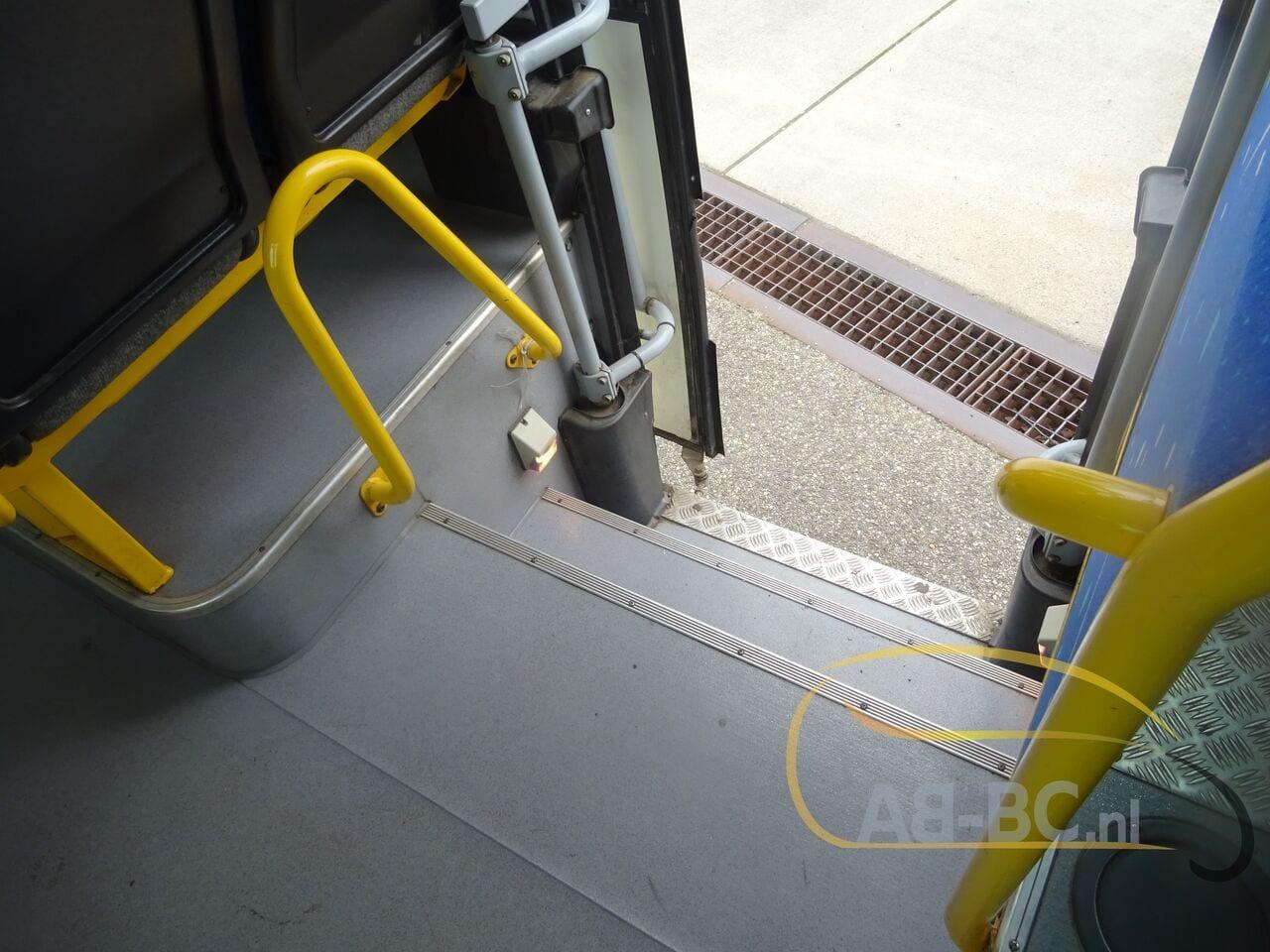 interurban-busIVECO-Irisbus-Recreo-64-Seats---1626160205395642964_big_7229598335e314452d6c1860f2e1483f--21071309575983154500
