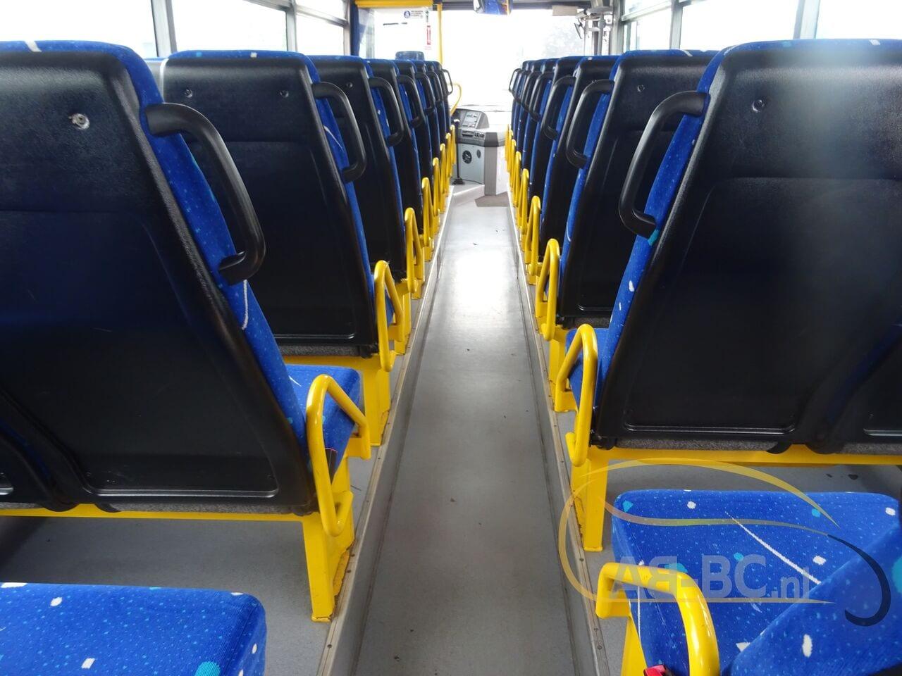 interurban-busIVECO-Irisbus-Recreo-64-Seats---1626160214670605339_big_2a84ad61708306286057f931974ed38c--21071309575983154500
