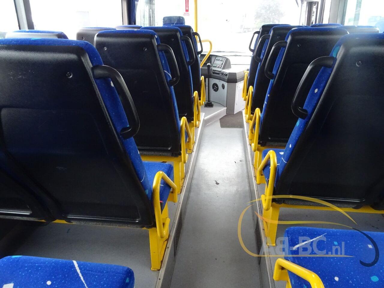 interurban-busIVECO-Irisbus-Recreo-64-Seats---1626160223316163448_big_b834233e9e035e8c7c67c02c10310b19--21071309575983154500