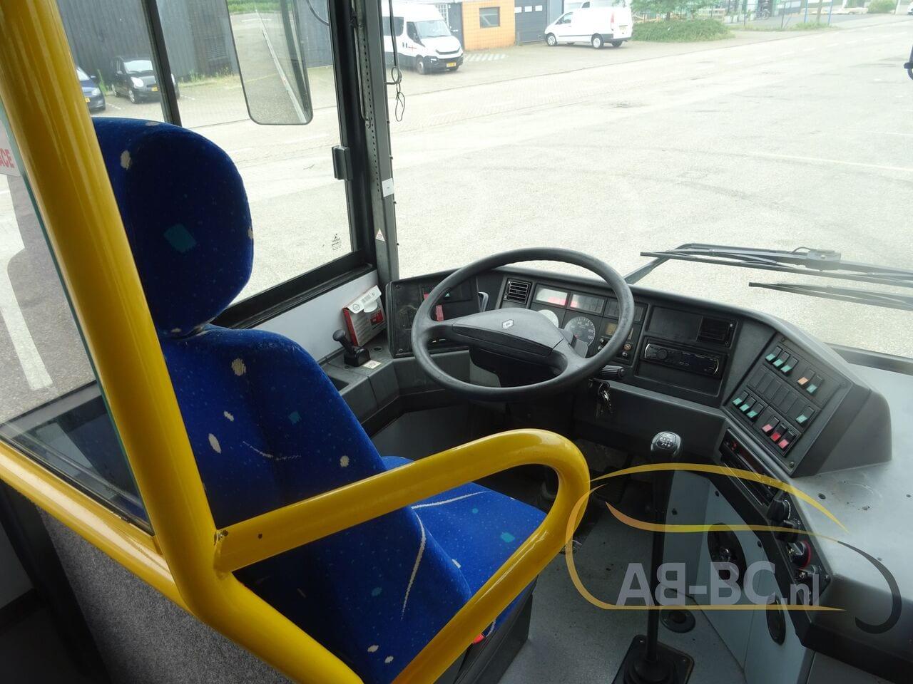 interurban-busIVECO-Irisbus-Recreo-64-Seats---1626160231972003785_big_6917ddf5c6674e586780e816cbdca529--21071309575983154500
