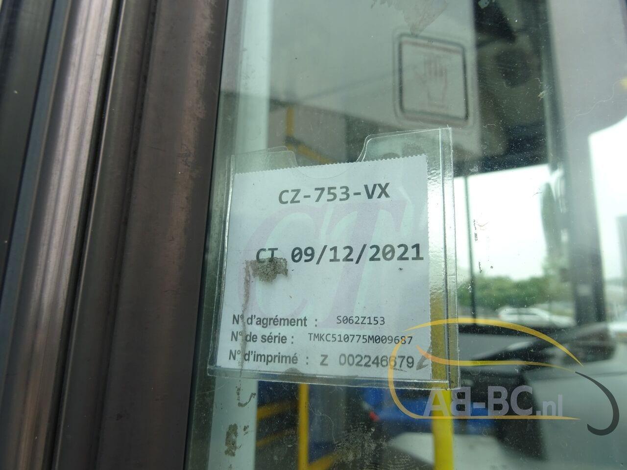 interurban-busIVECO-Irisbus-Recreo-64-Seats---1626160239946768986_big_1bcd442356f1851ab14a1d68e0707754--21071309575983154500