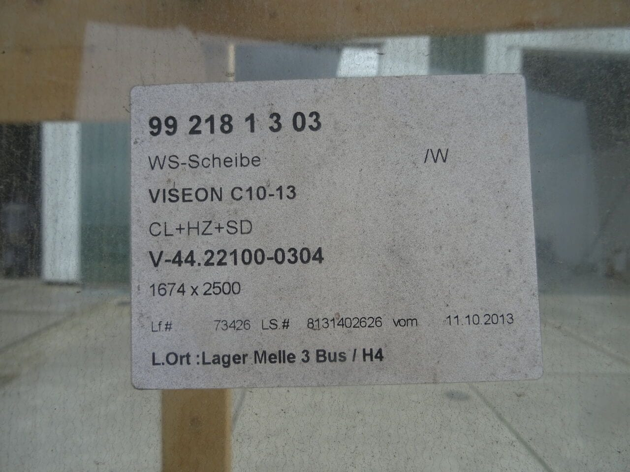 spare-part-windshieldMAN-Viseon-C13---1625218474728594709_big_8268af01810f7e68e721aeb14e8499a1--21070212292616109000